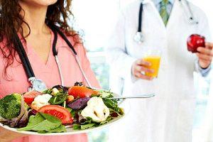 что кушать при артрозе