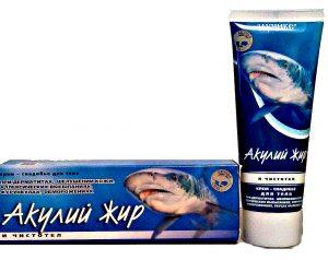 Рыбий жир при артрозе - Все про суставы