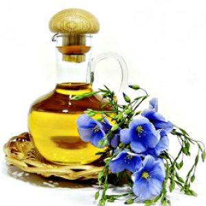 Изображение - Сивушные масла лечение суставов lnyanoe-maslo-300x300