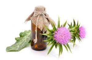Изображение - Сивушные масла лечение суставов rastoropsha-maslo-300x198