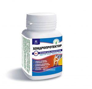 hondroprotektory