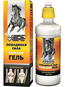 лошадиная сила