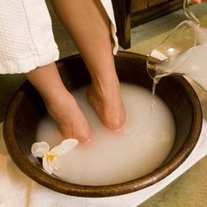 ванночка с мылом