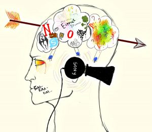 психосоматика