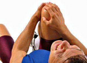 Болезнь Гоффа коленного сустава причины и лечение