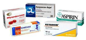 Nesteroidnye-protivovospalitelnye-preparaty-dlya-sustavov