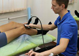 fizioterapiya meniska