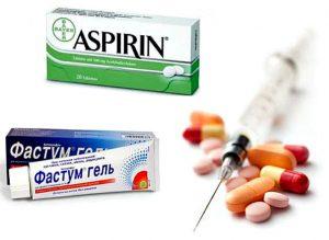 Obezbolivayushchie-pri-artroze