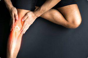 boli v kolennom sustave