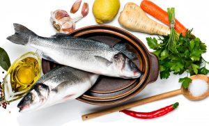 диета при миозите