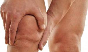 simptomi miozita