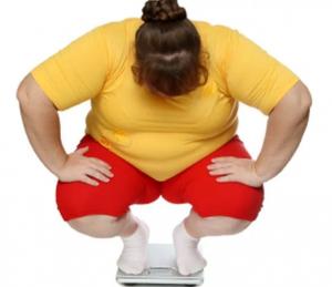 вес и артроз