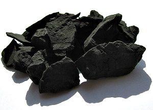 mineral shungit